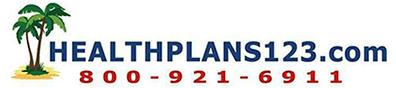 Healthplans123